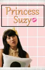 Princess Suzy [END] by lovesooji