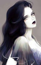 MARIE : Reincarnated as an Idol  by DannniCattt