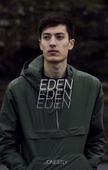EDEN & Stuff