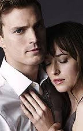 Assigned to Mr.Grey