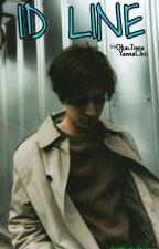 ID LINE » OkaJima, YamaChii by demigodsos-