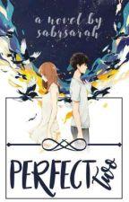Perfect Two by sabrsarah