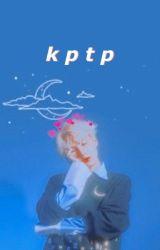 kpop twitter packs. by taeguccii