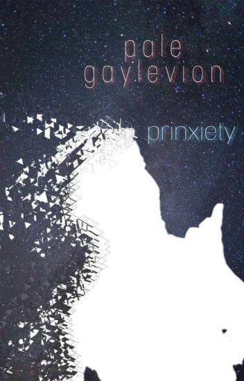 pale || prinxiety