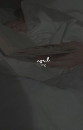 Used | MYG by bts_addictaed