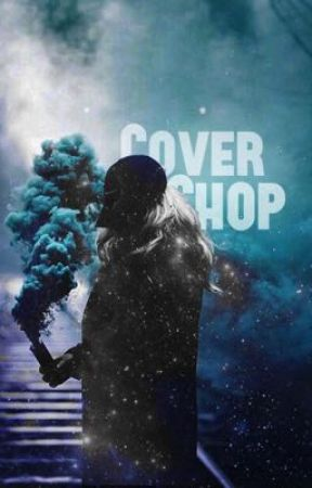 Cover Shop {CLOSED} by aesthetic_covers