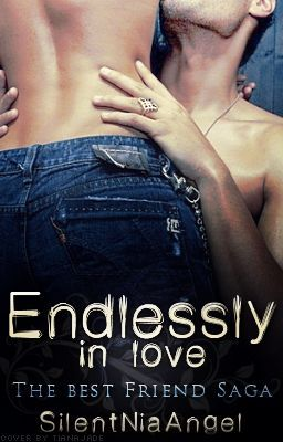 Volume [1]- Endlessly In Love [Completed]