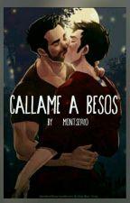 callame a besos [Sterek] by montse1410
