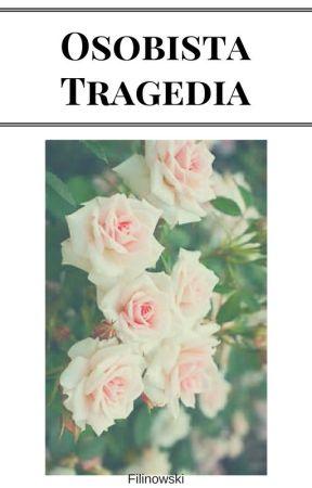 Osobista tragedia by Rood-kun