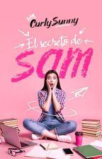 El Secreto de Sam. by CurlySunny