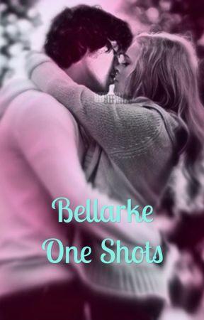 Bellarke One Shots  by morleys_prxncess