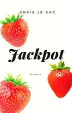 Jackpot by AngieLeGac