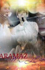 YARAMAZ MELEK by exo_ile_hayal_et_