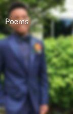 Poems by jevan13