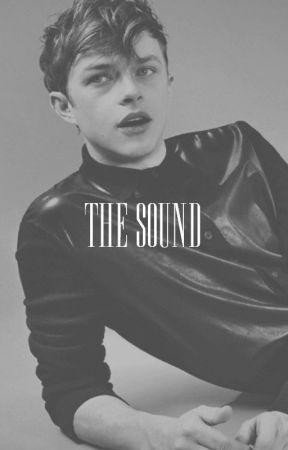 THE SOUND ( MATT DADDARIO ) by cIeopatras