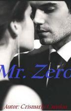 Mr. Zero by Crismarly2