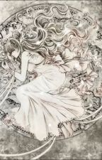 Something Missing (Black Butler Fanfic) by Gothic_Vampire_Queen