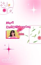 Cross Entertainment [ OPEN ]  by artsandmusic6