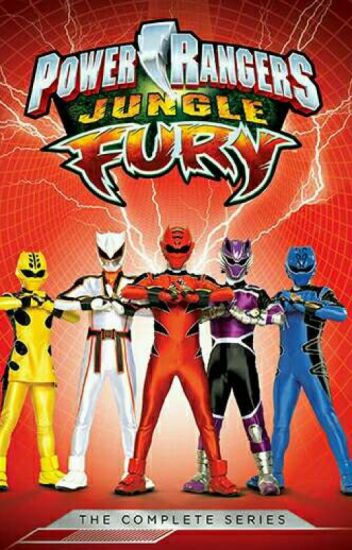 Power rangers jungle fury leopard fury black lightning wattpad power rangers jungle fury leopard fury voltagebd Choice Image
