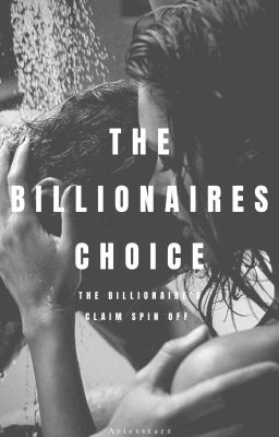 The Billionaire's Choice