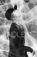 Endless /// Namjin  by MrsWorldwideHandsome