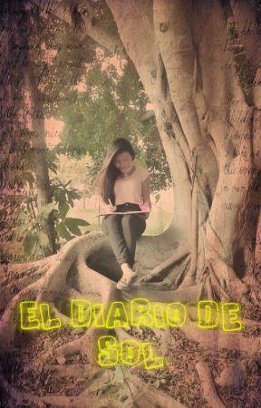 EL DIARIO DE SOL by evi_martin