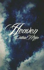 Heaven. by CinthiaMalec