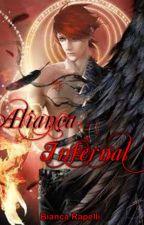 Aliança Infernal by Sesshy_Kawaii
