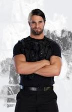 Love at First Sight  ( Seth Rollins Love Story) by nikkilittle101