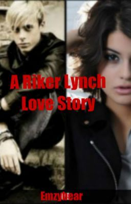 A Riker Lynch Love Story