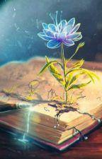 Tản Văn : Nếu không là tiếc nuối. by LucyKyo
