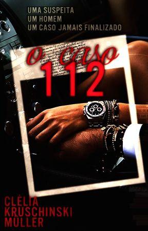 O caso 112 by camslafont