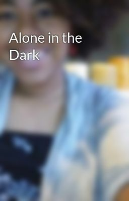 Download Alone in the dark 2008 crack-iND torrent or any other torrent from