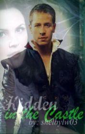 Hidden in the Castle by shelbylw03