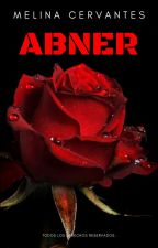 ABNER ©  by Meliina18