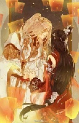 Đọc truyện [Xuyên không] Nhật kí xuyên qua của quái y