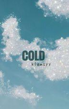 cold  ● 「nayeongi」 by klamsyy