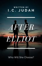 Living With The Boys by bella_salvatore