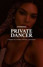 private dancer » bieber ✓ by Annhzzle