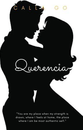 Querencia by callaGo