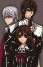 Comeing Home to you (fan fic) vampire knight by RaptureAndDispair