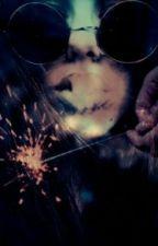 Nueva eternidad... by SofiHernandez9