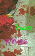 The Two Wives(a Hausa  Story) by __marieeyam__