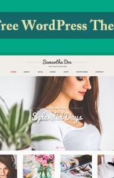 Themes21 | Best Marketplace for Free WordPress Themes by themes21