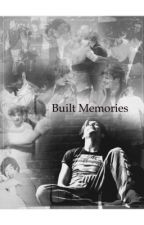 built memories | l.s. | by fresharold - traduzione italiana by Tomlinformica