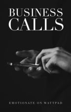 Business Calls | ONE by emotionate