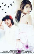 What Di Jodohin sama Cewek Tomboy(Realita Cinta Bisma)[Completed] by Nor_aini23