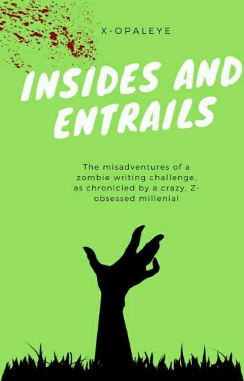 Insides and Entrails