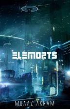 Elemorts by Muaaz-ics