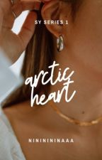 Arctic Heart [#Wattys2018 Winner] by nininininaaa
